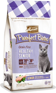 Purrfect-Bistro-senior