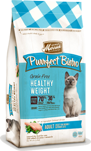 Purrfect-Bistro-weight