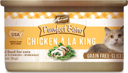 Purrfect-Bistro_3oz_Chicken-a-la-King