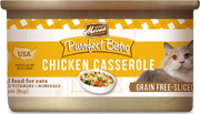 Purrfect-Bistro_3oz_Chicken-Casserole
