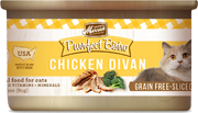 Purrfect-Bistro_3oz_Chicken-Divan