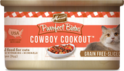 Purrfect-Bistro_3oz_Cowboy-Cookout