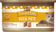 Purrfect-Bistro_3oz_Duck-Pate