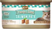 Purrfect-Bistro_3oz_Salmon-Pate