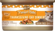 Purrfect-Bistro_3oz_Thanksgiving-Day-Dinner