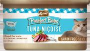 Purrfect-Bistro_3oz_Tuna-Nicoise