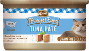 Purrfect-Bistro_3oz_Tuna-Pate