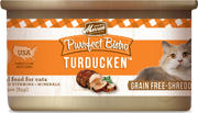Purrfect-Bistro_3oz_Turducken