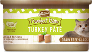 Purrfect-Bistro_3oz_Turkey-Pate