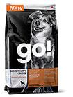 go-dog-sensitivity-and-shine-venison-1
