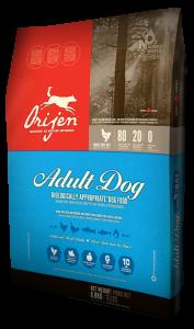 adult_dog-177x300