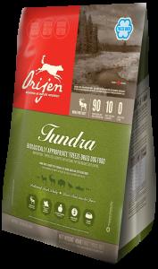 tundra2-177x300