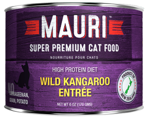 WildKangarooEntree-CatFood