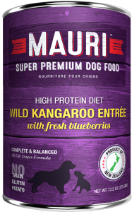 WildKangarooEntree-DogFood