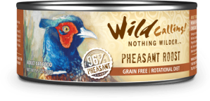 prod-detail-cc-pheasant-roost-cmp