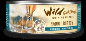 prod-detail-cc-rabbit-burrow-cmp