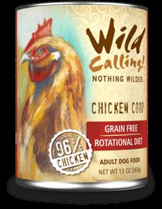 prod-detail-dc-chicken-coop-cmp