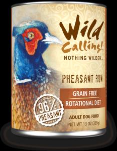 prod-detail-dc-pheasant-run-cmp