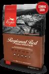 DS-ORIJEN-dog-regional-red-thumb-197×300