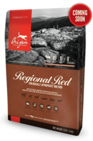 DS-ORIJEN-dog-regional-red-thumb-197x300