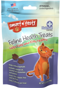 Healthy Cat Treat at Holistic Pet Cuisine