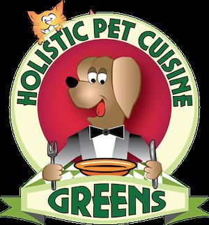 HolisticPetGreens_Logo_300dpi
