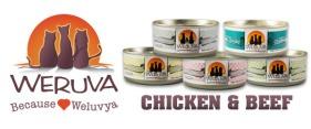 h-weruva-chickenbeef