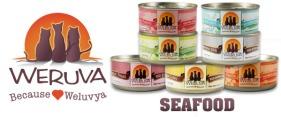 h-weruva-seafood