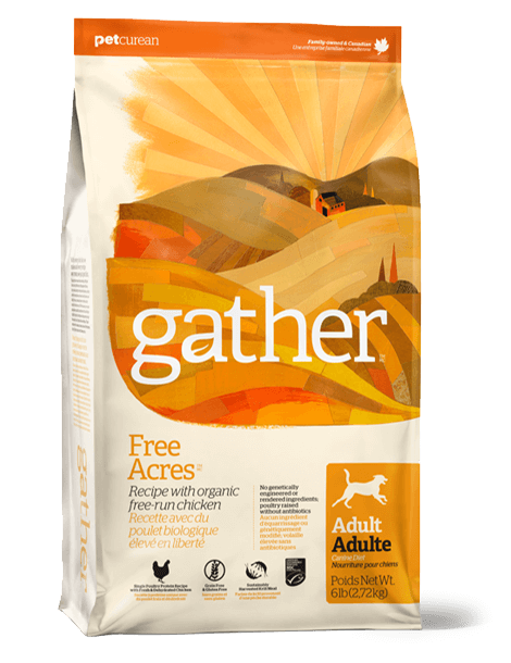 gather-freeacres-dogs.png