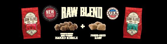 raw-blend-dektop.png