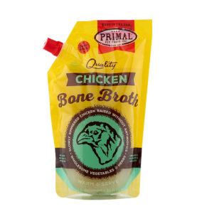 PPF-products-broth-BrothChicken_large