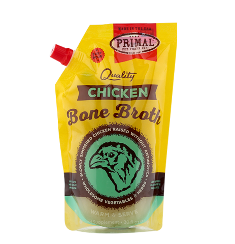 PPF-products-broth-BrothChicken_large.png