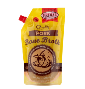 PPF-products-broth-BrothPork_large