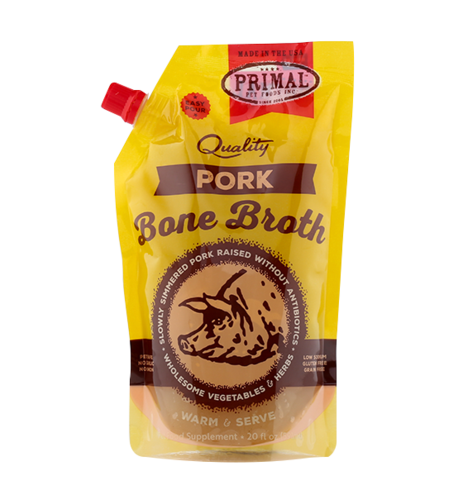 PPF-products-broth-BrothPork_large.png