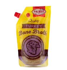 PPF-products-broth-BrothTurkey_large