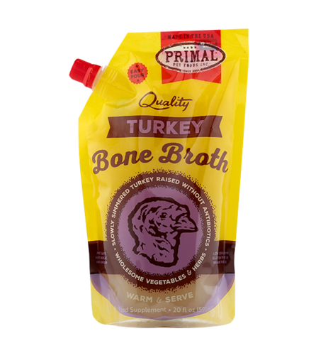 PPF-products-broth-BrothTurkey_large.png