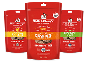 freeze-dried-patties-for-dogs-updated