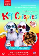 K9Crispies_Chicken_Cranberry_FRONT_grande