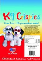 K9Crispies_Turkey_Blueberry_BACK_grande